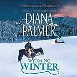 Bargain Audio Book - Wyoming Winter