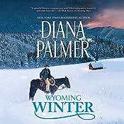 Wyoming Winter | Diana Palmer