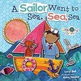 A Sailor Went to Sea, Sea, Sea (Record Spins)