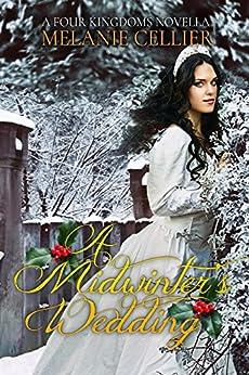 =ONLINE= A Midwinter's Wedding: A Four Kingdoms Novella. sobre Medalla years EMPRESAS sabado medida model