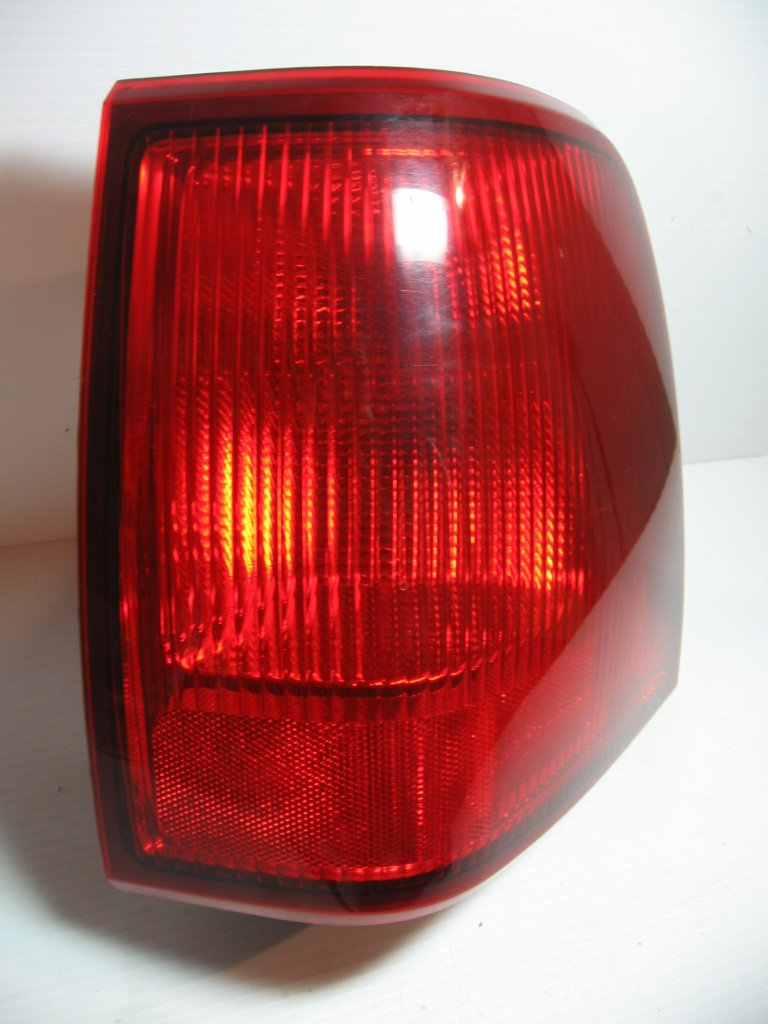 Ford 3L7Z13404AA - Lamp Assembly Rear Sto