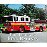 The History of Fire Engines
