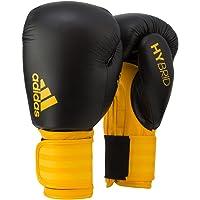 Adidas ADIH100-BW-10 Hybrid 100 Glove