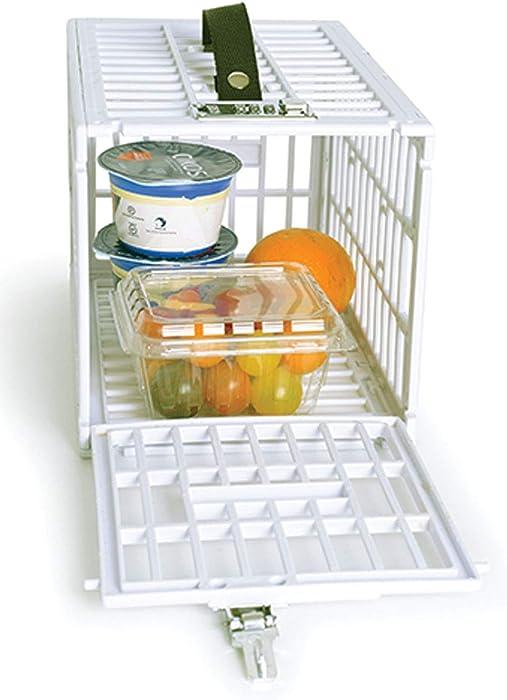 The Best Food Locker For Dorm