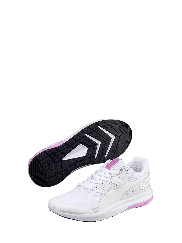 Puma 365792 Sportschuhe Frauen: : Schuhe & Handtaschen