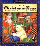 The Christmas Bear, Henrietta Stickland, 0140564551