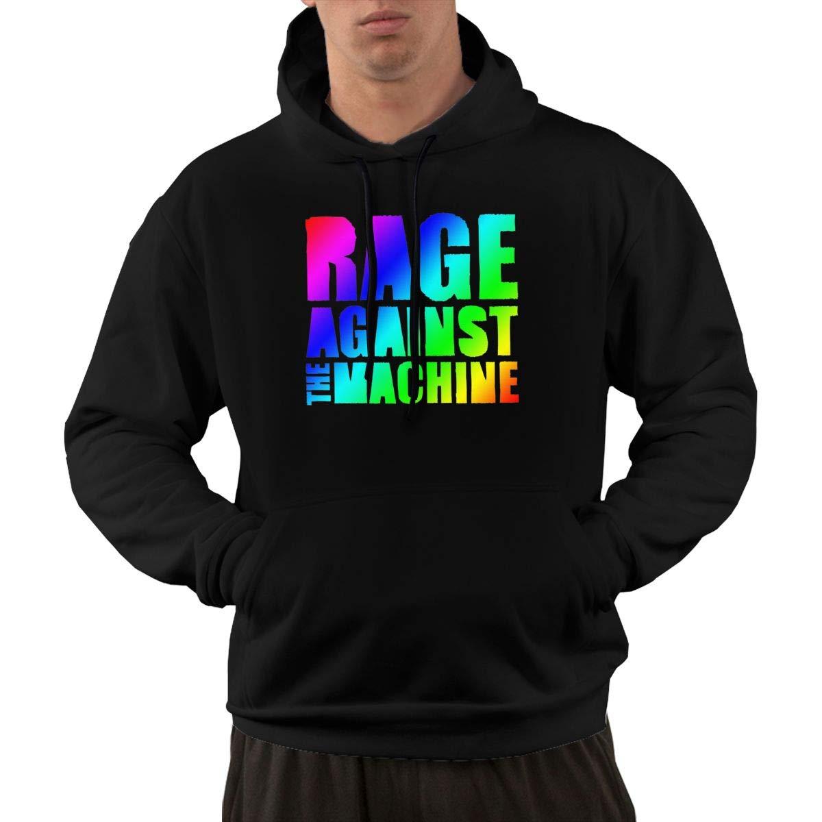 Deent Rage Against The Machine D S 1850 Shirts
