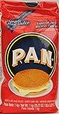 Harina P.A.N. Mezcla Maiz Dulce, Sweet Corn Mix