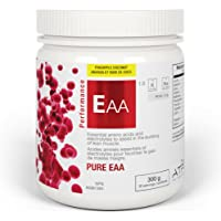 Atp Pure Eaa Pineapple Coconut, 300g