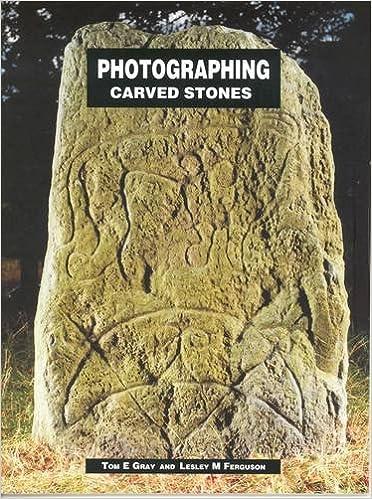 Descargar Los Otros Torrent Photographing Carved Stones: A Practical Guide To Recording Scotland's Past Epub Libre
