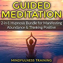 Guided Meditation