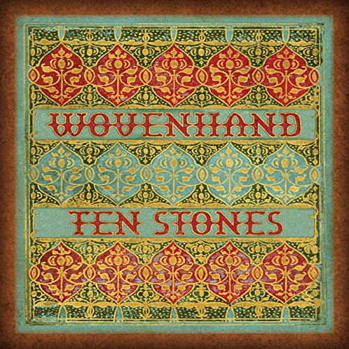 Ten Stones