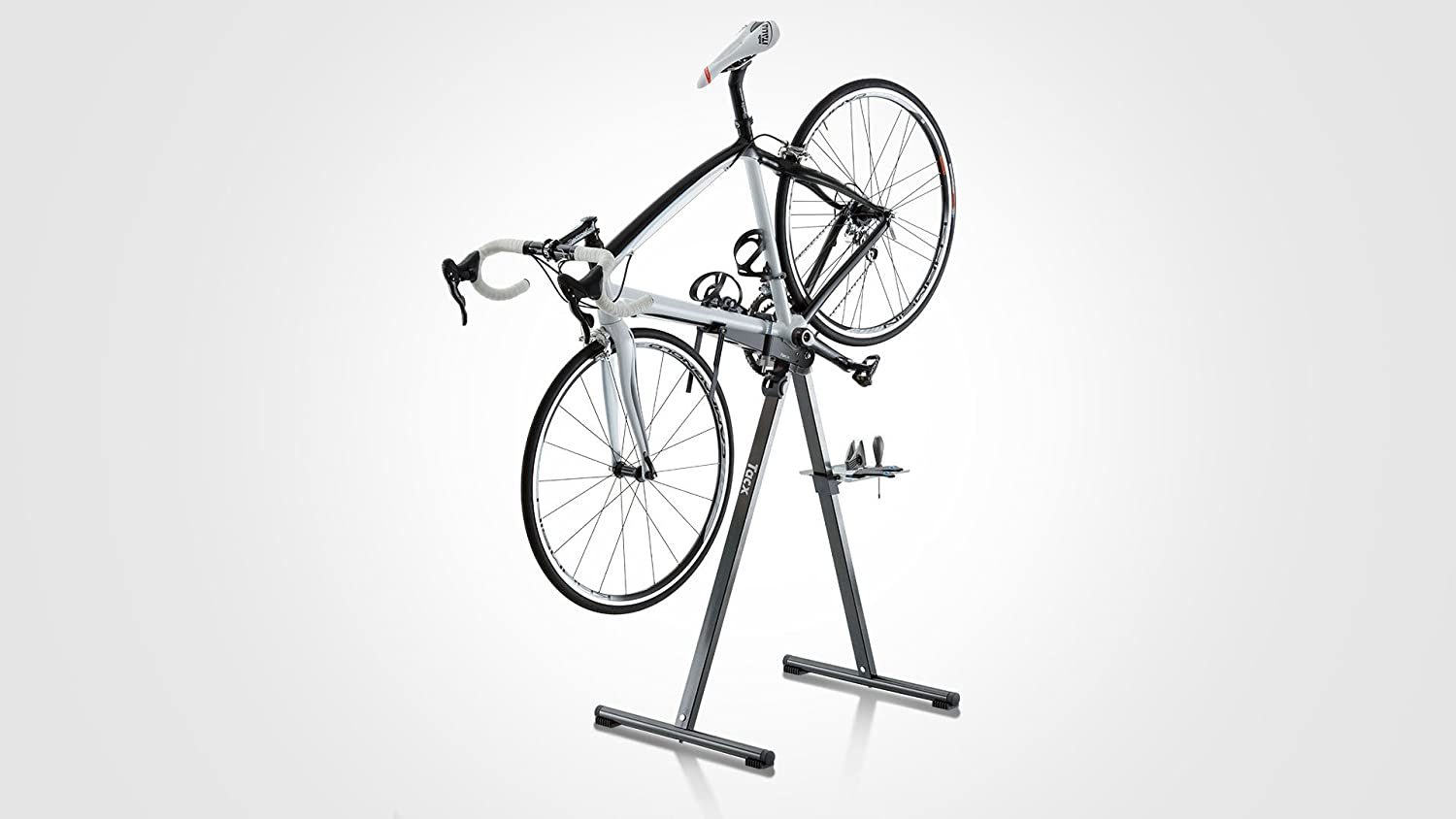 Tacx(タックス) T3000 Cyclestand 2088000000235   B000NNRBCO