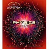 Physics: An Illustrated History of the Foundations of Science