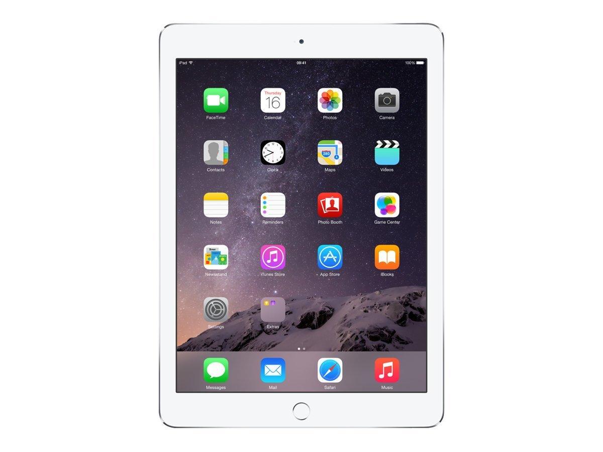 Apple iPad Air 2 WiFi 64 Go Or (Reconditionné)