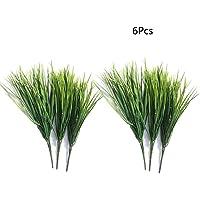 Sprießen - Plantas Artificiales para Interior y Exterior
