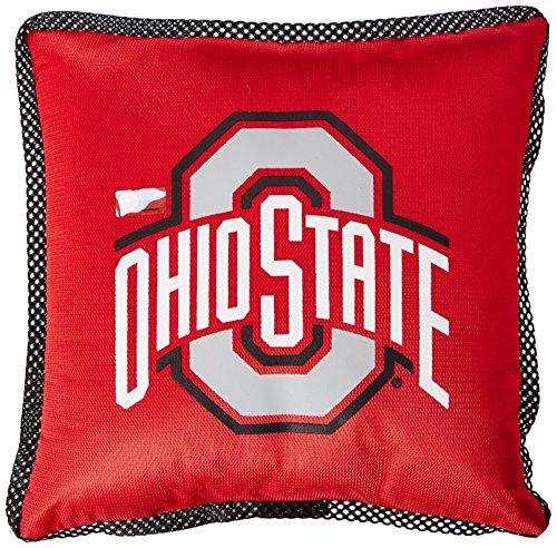 Sports Coverage NCAA Ohio State Buckeyes Sideline (Ohio State Buckeyes Sideline Jersey)