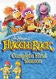 Fraggle Rock: Season 1