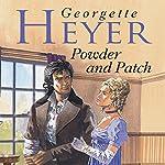 Powder and Patch | Georgette Heyer