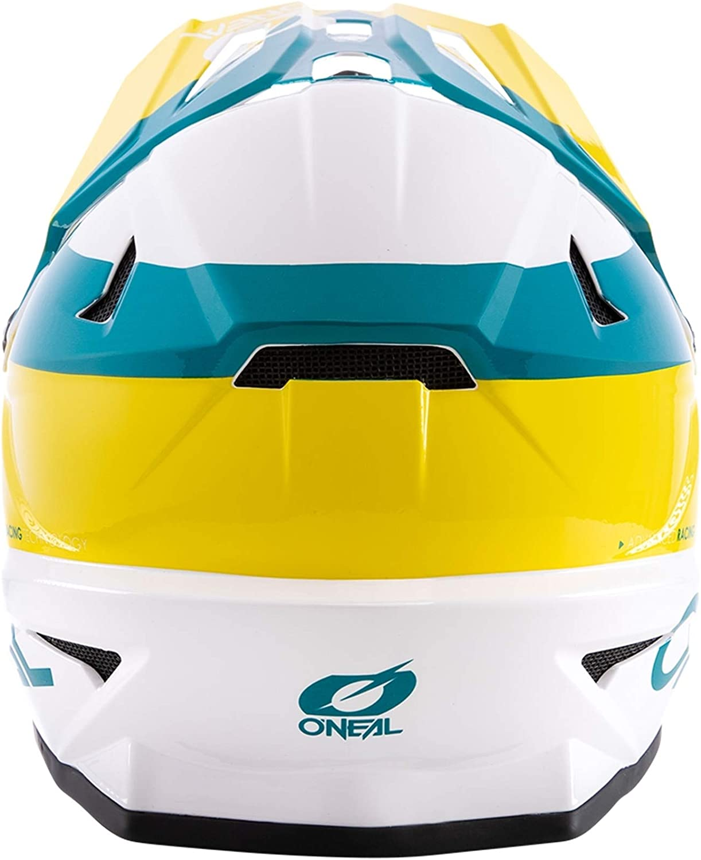 ONEAL Oneal Backflip RL2 BUNGARRA Fahrradhelm