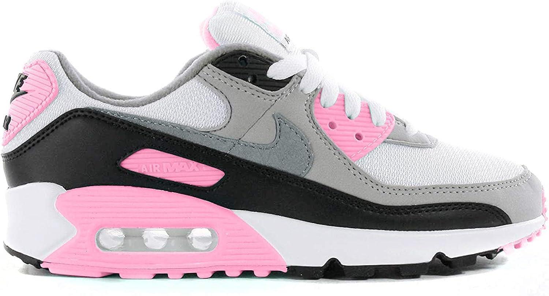 Nike Women's Race Running Shoe, Multicolor