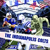 The Indianapolis Colts, Sloan MacRae, 1448825776