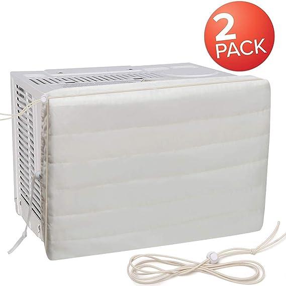 Spottek Indoor Air Conditioner Cover