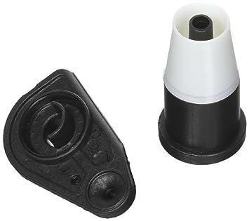 First4Spares - Piercing unidad y Jet boquilla para Bosch Tassimo T20, T40, T45, T65, T8 máquinas de café: Amazon.es: Hogar