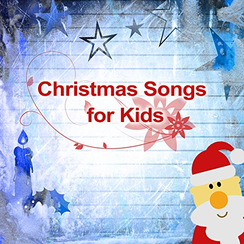 Christmas Songs for Kids: Preschool Religious Christmas Music, Unique Holiday Time Spent with Family, Xmas Carols