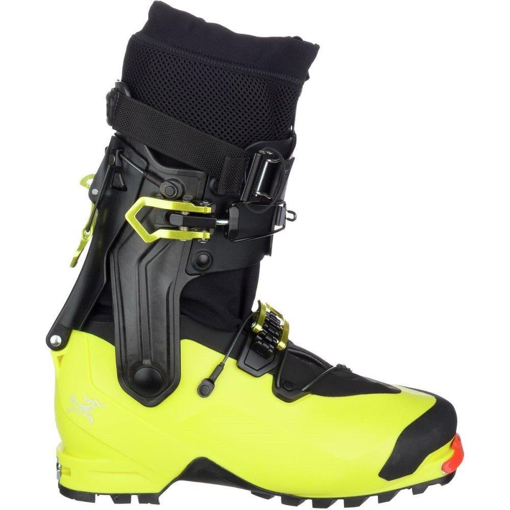 (アークテリクス) Arc'teryx レディース スキースノーボード シューズ靴 Procline Support Boot [並行輸入品] B077MZ38D2 24.5 cm