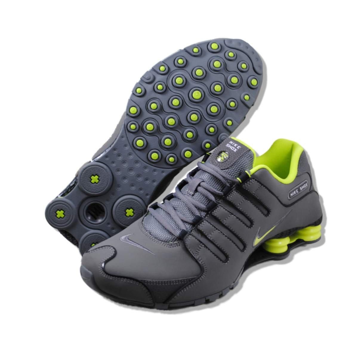 the best attitude c49cc 688e1 ... promo code for nike shox nz eu 071 s62 size 46 amazon shoes bags 16492  ab2c4
