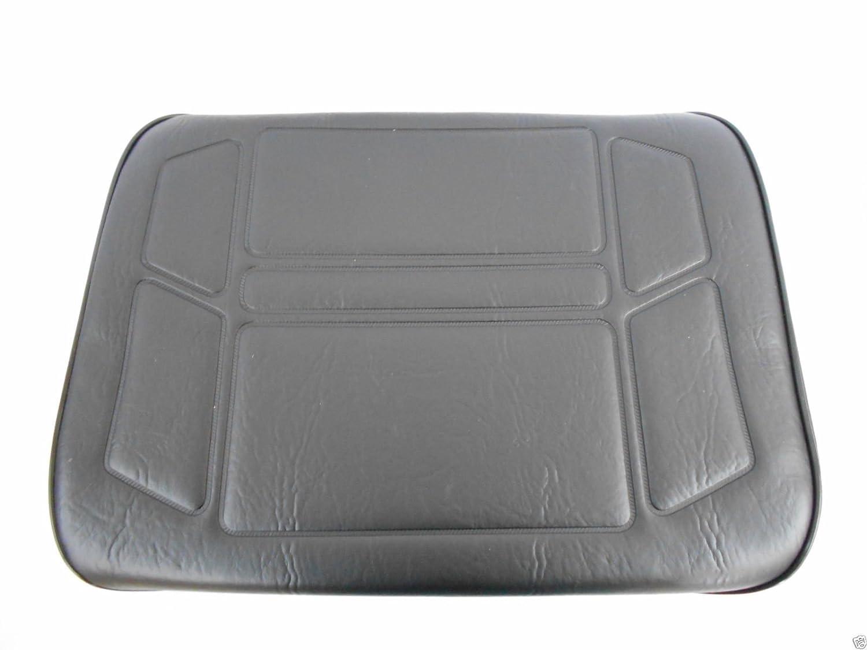 Amazon KUBOTA SEAT REPLACEMENT CUSHION SET M SERIES TRACTOR – Kubota Zd25 Wiring Diagram