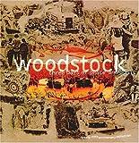 Woodstock: 25th Anniversary