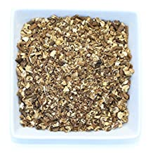 Tealyra - Pure Dandelion Root - Organically Grown Herbal Tea - Health Tonic Herbal Tea - Support Digestive Health - Natural Diuretic - Natural Detox - Caffeine-Free