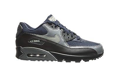 air max 90 essential herren
