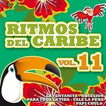 Amazon.com: Lambada: La Banda Del Caribe: MP3 Downloads