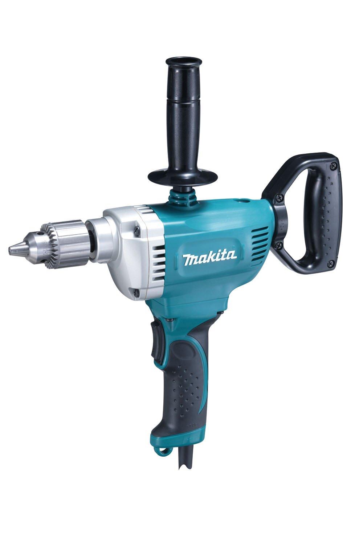 マキタ電動工具 低速用ドリル DS4011