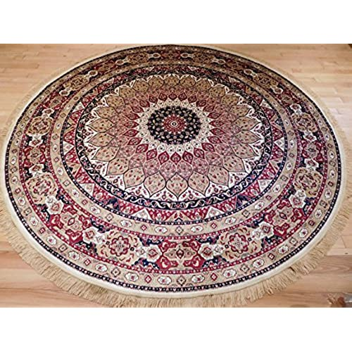 living room rugs amazon circle rugs for living room 11927