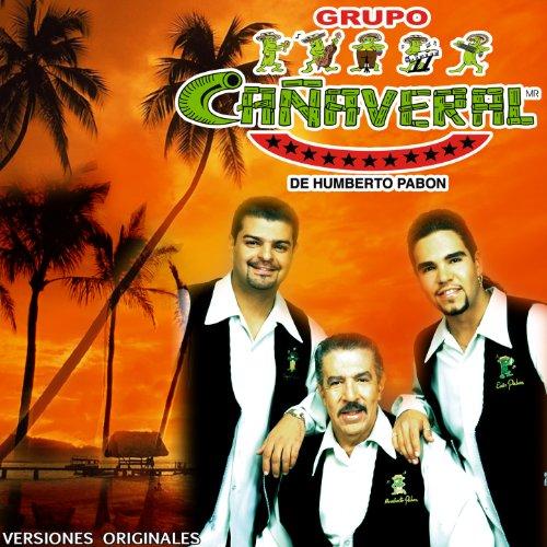 Grupo Cañaveral Stream or buy for $8.99 · Grupo Cañaveral