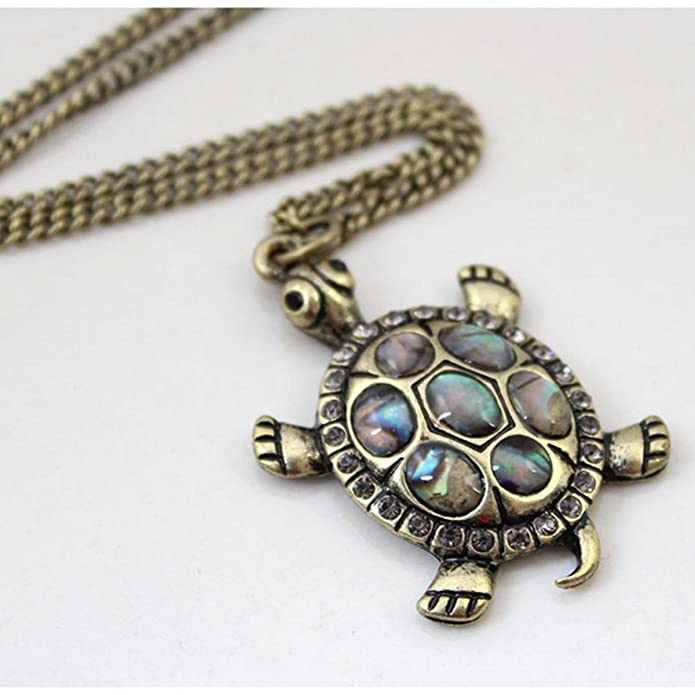 locket hp silver sterling tortoise lrg pendant box turtle large p