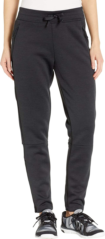 adidas Women's ZNE Pants 3.0