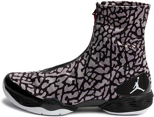 Nike 'Air Jordan 28 XX8' Retro Limited