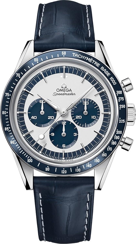 aesthetic watch