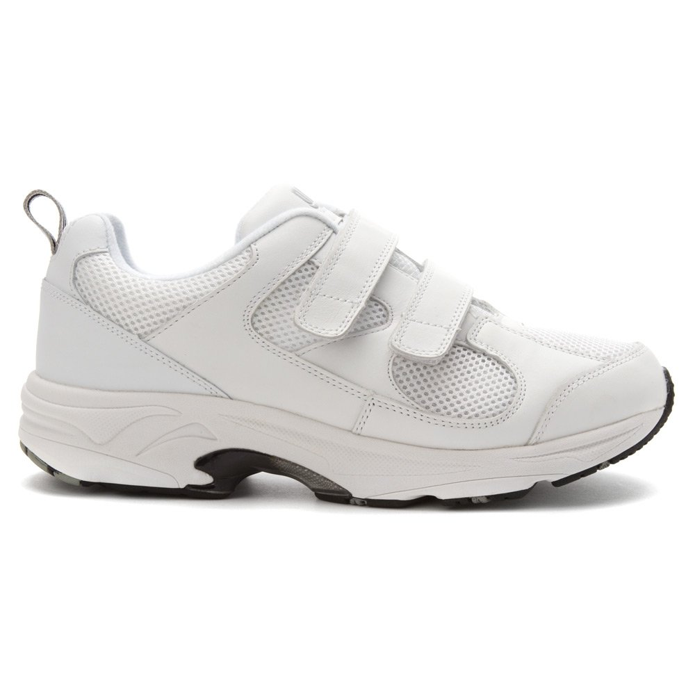 Drew Shoe 8.5 Men's Lightning II V Sneakers B00AB3KBOQ 8.5 Shoe D(M) US|White Combo fe8c43