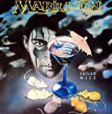 Sugar Mice - Marillion 7