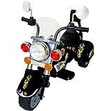 vidaXL Moto électrique pour Enfant