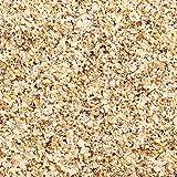 The Spice Lab No. 7073 - Lemon Pepper Seasoning Rub Blend - 1 Pound Bag