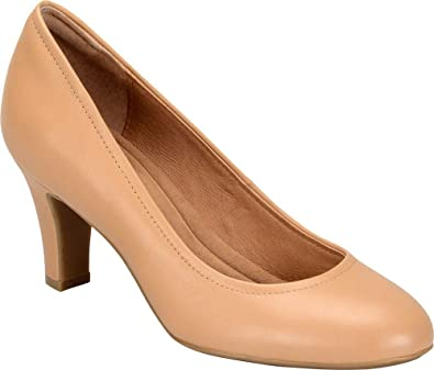 81f6068240 Amazon.com | Sofft - Womens - Turin | Shoes