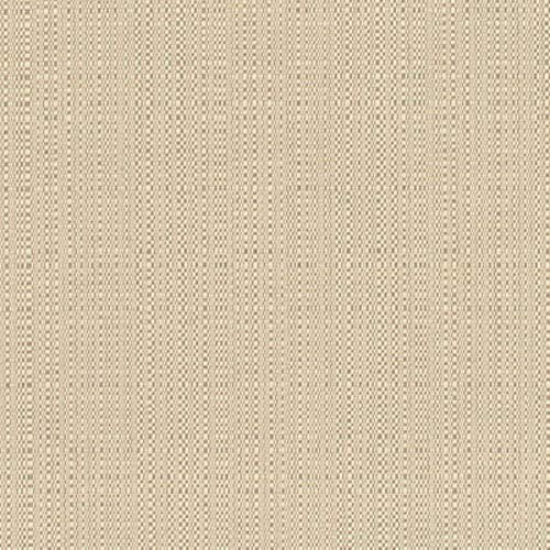 Indoor Outdoor Upholstery Fabric - Genuine Sunbrella Linen Champagne #8300 Indoor/Outdoor Upholstery Fabric by The Yard (First Quality)
