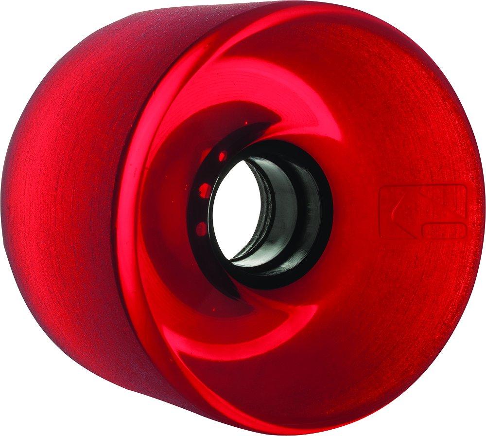 GLOBE HG G Icon Wheels 10125029